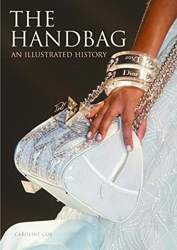 9780061227387: The Handbag: An Illustrated History