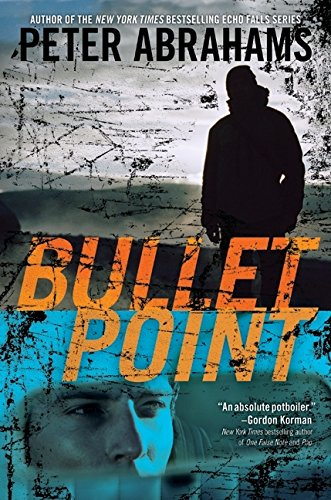 9780061227691: Bullet Point