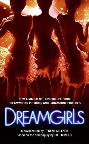 9780061231445: Dreamgirls