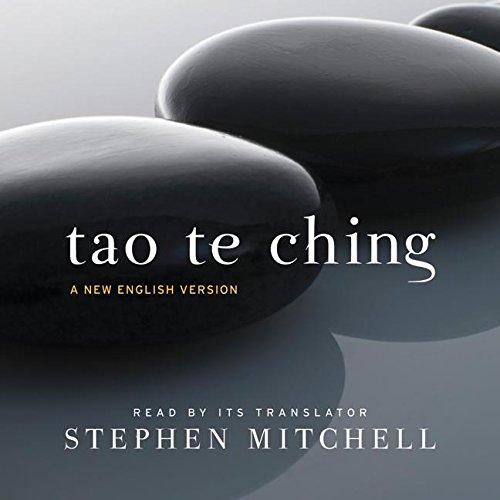 9780061232060: Tao Te Ching Low Price CD