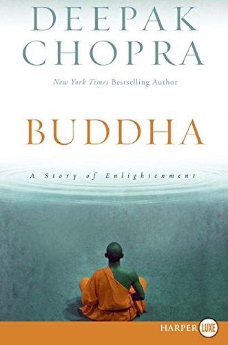 9780061233203: Buddha (Distribution)