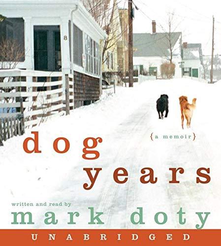 9780061234019: Dog Years