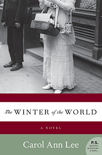 9780061238819: The Winter of the World (P.S.)