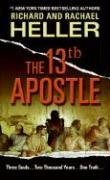 9780061239854: The 13th Apostle