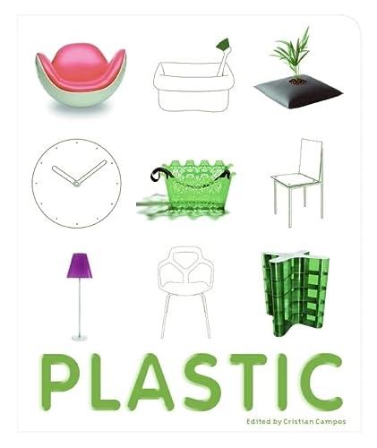 9780061242007: Plastic
