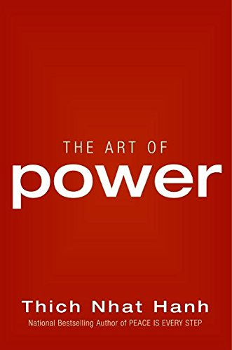 9780061242342: The Art of Power