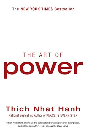 9780061242366: The Art of Power