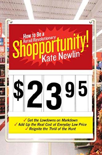 9780061242588: Shopportunity! LP