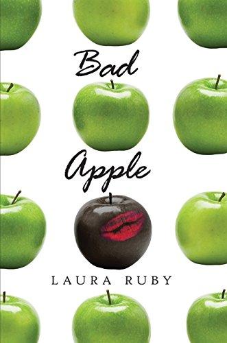 9780061243301: Bad Apple
