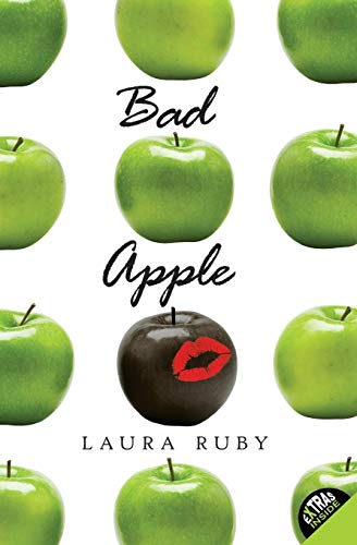 9780061243332: Bad Apple