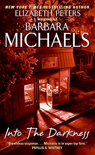Into the Darkness: Michaels, Barbara