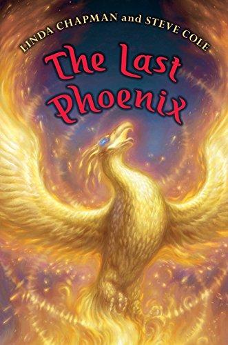 9780061252228: The Last Phoenix