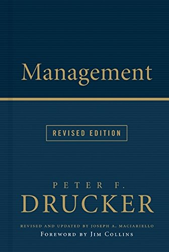 9780061252662: Management