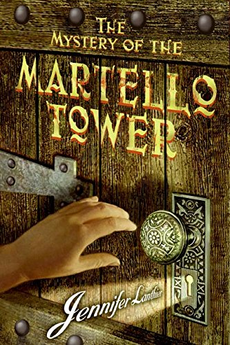 9780061257124: The Mystery of the Martello Tower