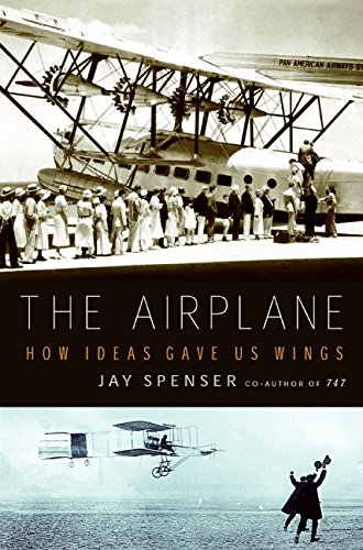 9780061259197: Airplane, The