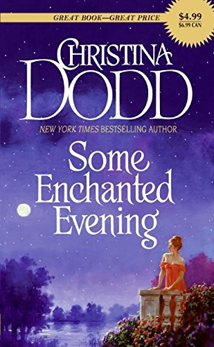 9780061259463: Some Enchanted Evening (Lost Princesses, Book 1)