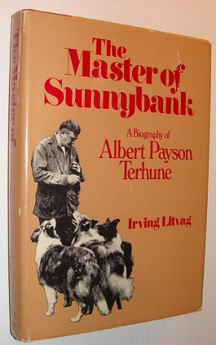 THE MASTER OF SUNNYBANK: IRVING LITVAG