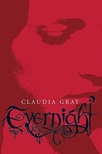 9780061284397: Evernight