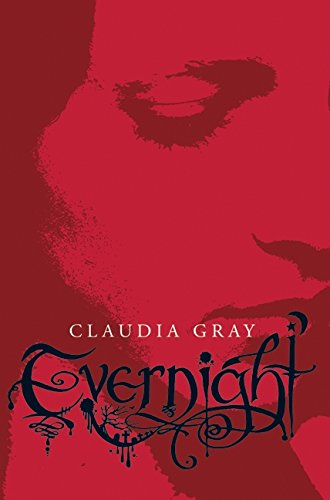 9780061284397: Evernight (Evernight Novels)