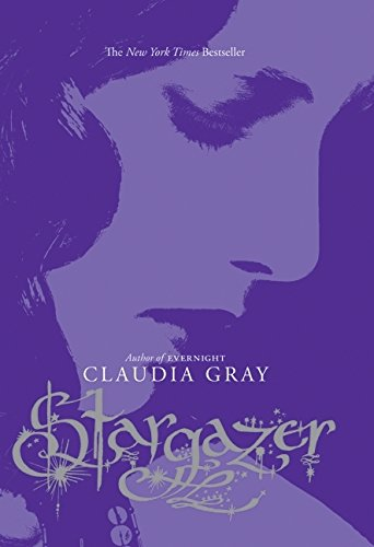 9780061284403: Stargazer (Evernight Novels)