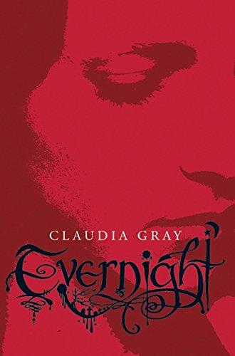9780061284434: Evernight (Evernight Novels)