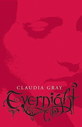 9780061284441: Evernight