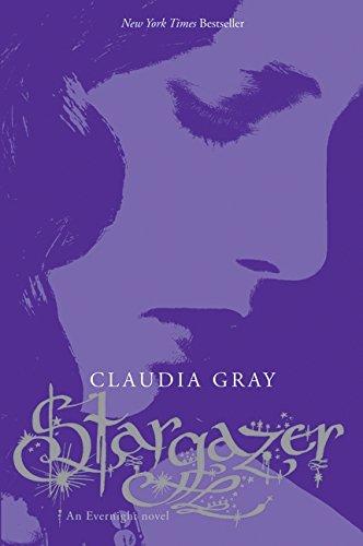 9780061284465: Stargazer (Evernight Novels (Quality))