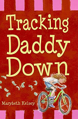 9780061288418: Tracking Daddy Down
