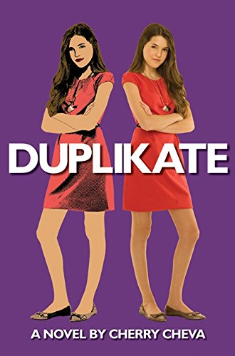 9780061288548: Duplikate