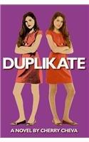 9780061288593: DupliKate