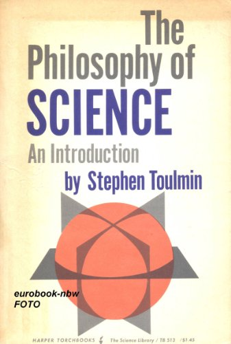 9780061305139: Philosophy of Science
