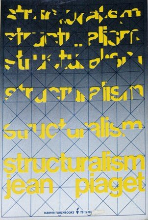 9780061316104: Structuralism