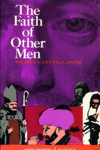 9780061316586: Faith of Other Men (Torchbooks)