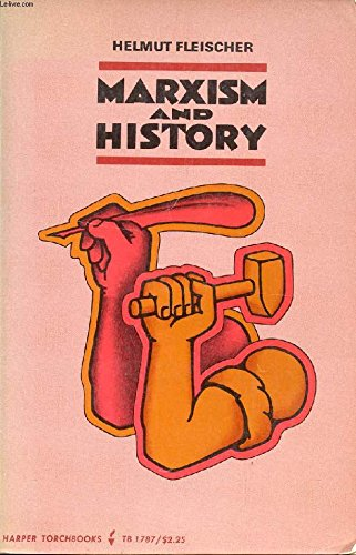 9780061317873: Marxism and History