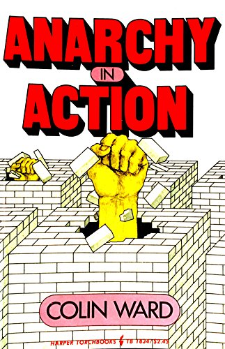 9780061318344: Anarchy in Action