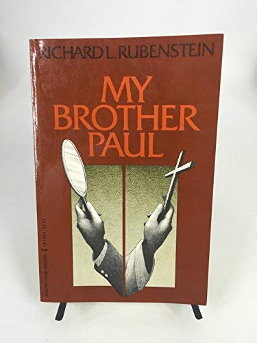 9780061318443: My Brother Paul
