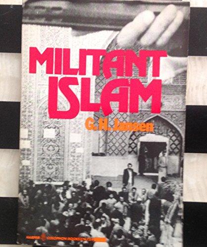 9780061319877: Militant Islam
