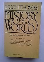9780061319891: A History of the World