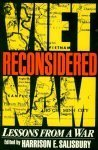 9780061320521: Vietnam Reconsidered: Lessons from a War