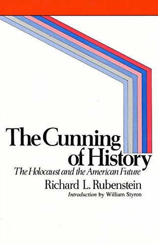 9780061320682: The Cunning of History