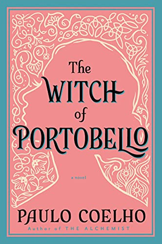 9780061338816: The Witch of Portobello (P.S.)