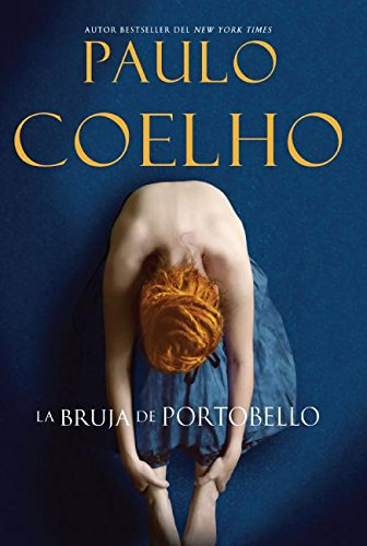 9780061338830: La Bruja de Portobello (Spanish Edition)