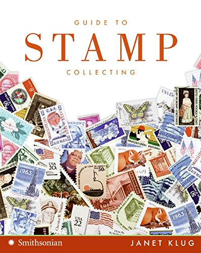 9780061341397: Guide to Stamp Collecting (Collector's Series)