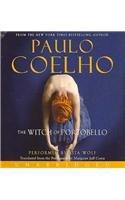 9780061349102: The Witch of Portobello