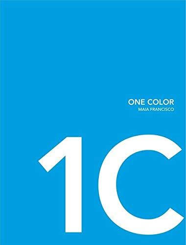 9780061349805: The Sourcebook of Contemporary Fashion Design
