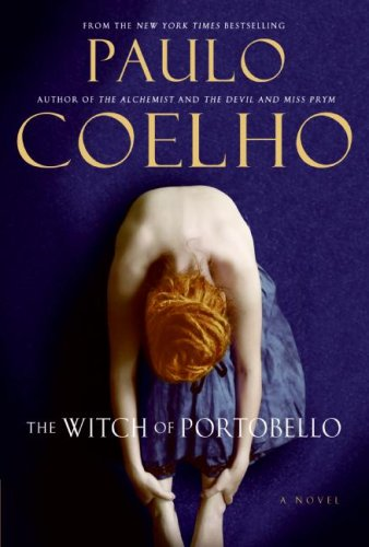 9780061349959: The Witch of Portobello