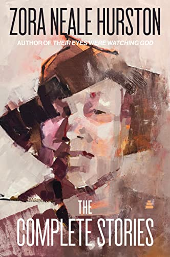 9780061350184: The Complete Stories (P.S.)