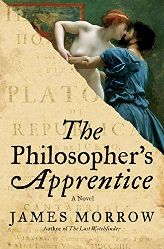 9780061351440: The Philosopher's Apprentice