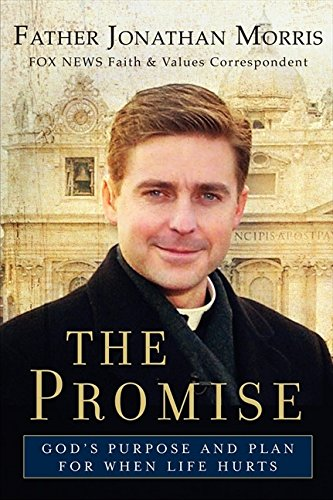 9780061353413: The Promise: God's Purpose and Plan for When Life Hurts