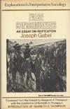 9780061361777: False consciousness: An essay on reification (Explorations in interpretative sociology)